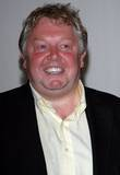 Nick Ferrari  InterContinental London Park Lane Hotel...
