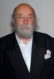 Sir Roy Ackerman