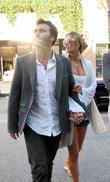 Pregnant Victoria's Secret Model Alessandra Ambrosio