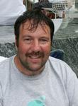 Greg Packer