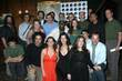 Cast Of Various Broadway Productions