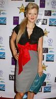 Arden Myrin NVE Clothing and Isabella Valentina Fashion...