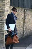 jamie hince of the kills leaving kate moss house th
