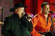 Jerry Lewis, Las Vegas and MONTGOMERY GENTRY