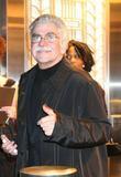 Joel Siegel, ABC, Good Morning America