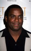 Alfonso Ribeiro 'Dancing with the Stars' contestant Joey...