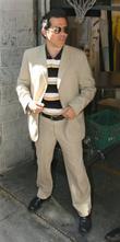 John Leguizamo, ABC