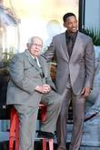 hollywood s mayor grant dies at 84 hollywood s hon