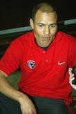 Jose Luis Castillo