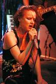 Juliette and the Licks and Juliette Lewis