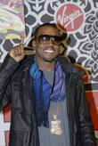 Kanye West and Virgin