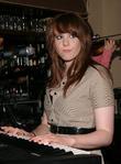 Kate Nash