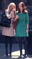 Kate Hudson, Anne Hathaway