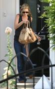 Kate Moss, Davinia Taylor