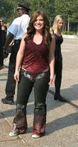 Kelly Clarkson, ABC, Good Morning America