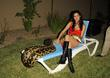 Snake Babe