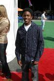 Malcolm David Kelley, First Star Celebration For Children's Rights