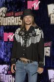 Kid Rock, MTV Video Music Awards