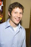 Zach Gilford, Hard Rock Hotel And Casino