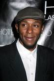Mos Def, Hard Rock Hotel And Casino