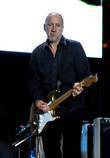 The Who, Knowsley Hall Music Festival