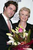Angela Lansbury and Peter John Shaw