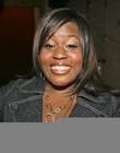 LaKisha Jones, ABC