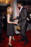 Patricia Clarkson, Ryan Gosling