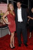 Connie Britton and Kyle Chandler