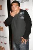 Carlos Mencia, Kodak Theatre, Latino Laugh Festival Finale