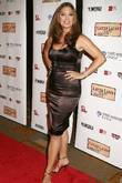 Alex Meneses 2007 Latino Laugh Festival Finale, Hosted...