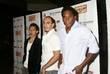 AllanAxibal, Rafael Agustin and Miles Gregly 2007 Latino...