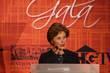 First Lady Laura Bush