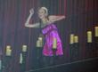 Paris Hilton, Christina Aguilera, Las Vegas