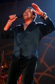 Lionel Richie, Manchester Evening News Arena
