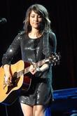 KT Tunstall, Madison Square Garden