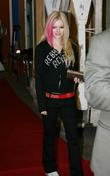 Avril Lavigne ABC picture 5012047