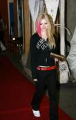 Avril Lavigne ABC picture 5012052