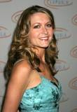 Ali Hillis 7th Annual 'Love, Light and Laughter'...