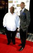 Las Vegas and Ludacris