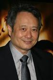 Ang Lee premiere of Ang Lee's 'Lust Caution'...