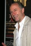 Xander Berkley