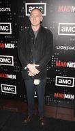 Alan Taylor AMC'S critically-acclaimed drama series MAD MEN...