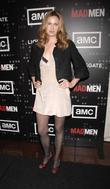 Anne Dudek AMC'S critically-acclaimed drama series MAD MEN...