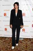 Angie Harmon 3rd Annual Gala for the Christopher...