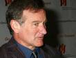 Robin Williams, Gala For The Christopher And Dana Reeve Foundation