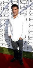 Alex Lyras Closing night film 'Strength and Honour'...