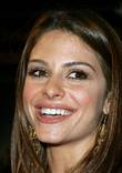 Maria Menounos, Cinevegas Filim Festival, Palms Hotel
