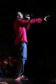 American R&B singer and actor Mario (born Mario...