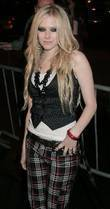 Avril Lavigne picture 1313693